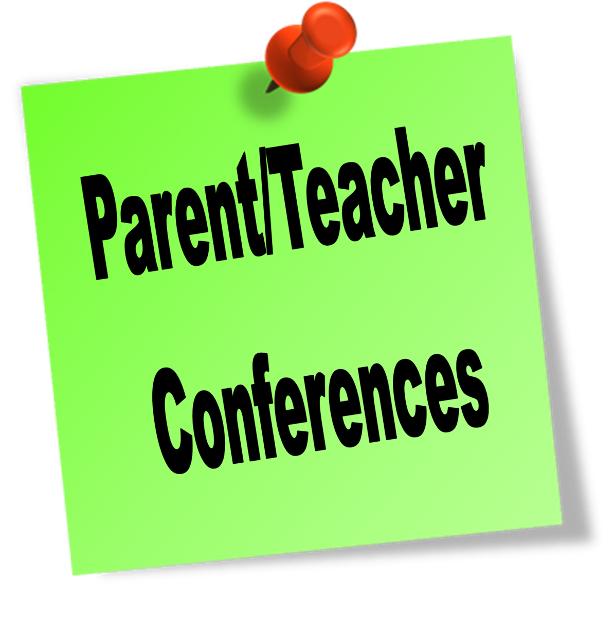 Can a teacher be fired for dating a parent