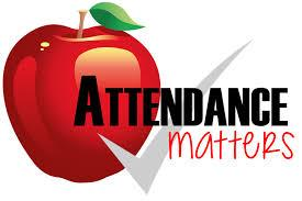 Image result for attendance